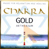 Chakra Gold by Aetherium