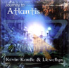 Journey to Atalantis by Kevin Kendle