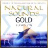 Natural Sounds Gold by Llewellyn