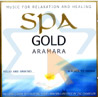 Spa Gold by Aramara