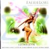 Faerie Lore by Llewellyn