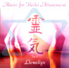 Music for Reiki Attunement Vol. 1 Por Llewellyn