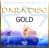 Paradise Gold - Vol. 1 Par Various