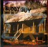 Sweet Tea Par Buddy Guy