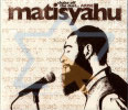 Shake Off the Dust...Arise Par Matisyahu