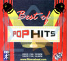 Best of Pop Hits by Various