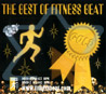 The Best of Fitness Beat - Gold Edition by Various
