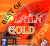 Best of Latin - Gold Edition by Various