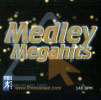 Volume 01 by Medley Megahits