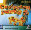 Volume 02 by Caribbean Party