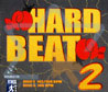 Hard Beat Vol. 2 by Various