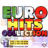 Euro Hits Collection by Various
