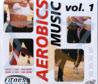 Aerobics Music Vol.1 by Various
