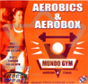 Aerobics and Aerobox by Various