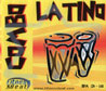 Combo Latino by Various