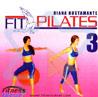 Fit Pilates Vol. 3