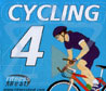 Cycling 4 by Various