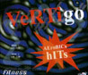 Vertigo by Various