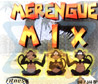 Merengue Mix by Various