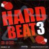 Hard Beat Vol. 3 by Various