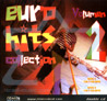 Euro Hits Collection Vol. 2 by Various