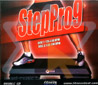 Step Pro - Vol.9 by Various