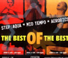 The Best of the Best Par Various