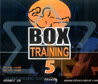 Box Training - Vol.5 by Various