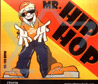 Mr. Hip Hop Par Various