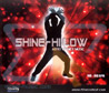 Shine - Hi Low Par Various