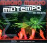 Macho Macho - Mid Tempo By Various