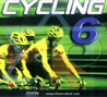 Cycling - Vol. 6 Por Various