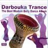 Darbuka Trance by Various