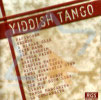 Yiddish Tango by Various