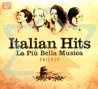 Italian Hits - La Piu Bella Musica Par Various