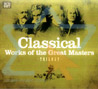 Classical - Trilogy Par Various