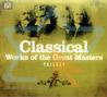 Classical - Trilogy - Various
