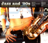 Jazz and '90s Par Various