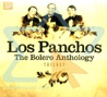 Los Panchos - The Bolero Anthology