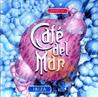 Cafe Del Mar Ibiza Vol. 2 by Various