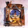 Cafe Del Mar Ibiza Vol. 3 by Various