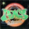 GMS & Amigos