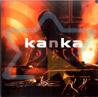 Alert - Kanka
