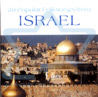 20 Popular Folksongs from Israel Por Various