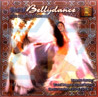 Best of Bellydance from Egypt and Lebanon by Various