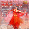 Best of Bellydance Por Various