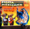 Fiesta Mexicana - Various