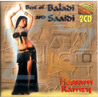 Best of Baladi and Saaidi by Hossam Ramzy