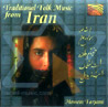 Traditional Folk Music from Iran Par Hossein Farjami