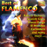 Best of Flamenco by Various